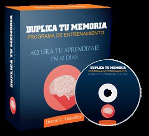 duplica-tu-memoria